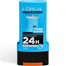 l-oreal-man-expert-tusfurdos9-png