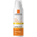 la-roche-posay-anthelis-xl-invisible-mist-ultra-light-spf50s-jpg