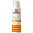 La Roche-Posay Anthelios XL Invisible Mist Ultra-Light SPF50+