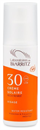 Laboratoire De Biarritz Face Sunscreen SPF30