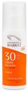 laboratoire-de-biarritz-face-sunscreen-spf-30s9-png