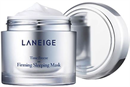 laneige-time-freeze-firming-sleeping-masks9-png