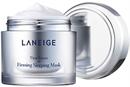 laneige-time-freeze-firming-sleeping-masks9-png