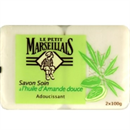 le-petit-marseillais-szappan-edes-mandulaval-jpg
