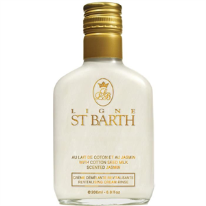 Ligne St Barth Hair Conditioner