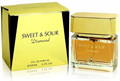 Linn Young Sweet And Sour Diamond EDP