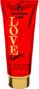 love-hurts-jpg