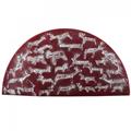 Lush Reindeer Rock Szappan