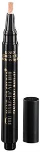 Make-Up Studio Liquid Concealer Pen