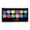 Makeup Academy 12 Shade Poptastic Palette