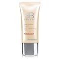 Marionnaud BB Cream