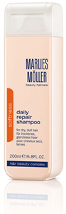 Marlies Möller Softness Daily Repair Shampoo