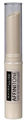 Maybelline Affinitone Tone-On-Tone Concealer