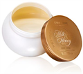 Oriflame Milk & Honey Gold Hajmaszk
