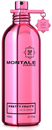 montale-pretty-fruitys9-png