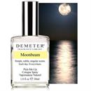 moonbeams-jpg
