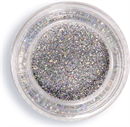 moyou-glitters9-png