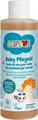 Mylove Baby Pflegeöl
