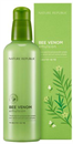 nature-republic-bee-venom-emulsions9-png
