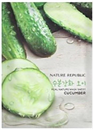 nature-republic-real-nature-mask-sheet---cucumbers-png