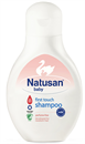 natusan-baby-first-touch-shampoo-png