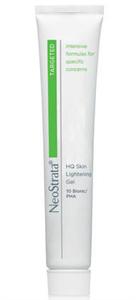 Neostrata HQ Skin Lightening Gel