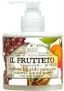 nesti-dante-il-frutteto-folyekony-szappan-adagoloval1-png
