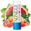 Nonique Grapefruit Ízű Ajakápoló Balzsam
