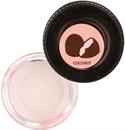 nyx-professional-makeup-fruit-ajakbalzsams9-png