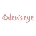 Oden's Eye