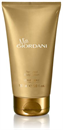 oriflame-miss-giordani-testapolo-lotions9-png
