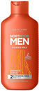 oriflame-north-for-men-power-max1s9-png