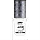 p2-cuticle-remover-korombor-eltavolito-gels-jpg