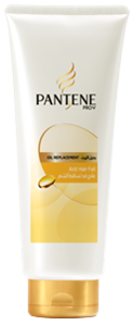 Pantene Pro-V Oil Replacement Anti Hair Fall