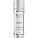 paula-s-choice-calm-redness-relief-toner-kombinalt-zsiros-borres-jpg