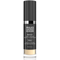 Paula's Choice Resist Anti-Aging Serum Foundation Matte