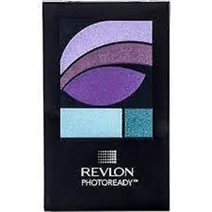 Revlon Photoready Szemhéjpúder