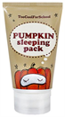 pumpkin-sleeping-packs-png