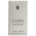 Nelly de Vuyst Purifying Extract