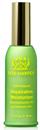 repairative-moisturizer-png
