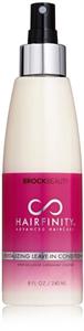 Brock Beauty Hairfinity Revitalizáló Hajban Maradó Balzsam