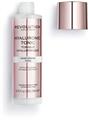 Revolution Skincare Hyaluronic Tonic