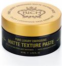 rich-energising-matte-texture-pastes-png