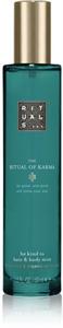 Rituals The Ritual Of Karma Hair & Body Mist