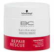 Schwarzkopf Professional BC Bonacure Hairtherapy Repair Rescue