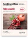 secriss-pure-nature-pomegranate-masks9-png