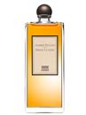 serge-lutens-ambre-sultan-jpg