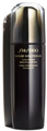 Shiseido Future Solution LX Concentrated Balancing Softener Lotion Adoucissante Concentrée