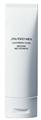 Shiseido Men Cleansing Foam Mousse