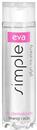 simply-micellar-liquids9-png